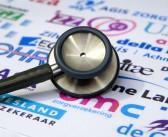 Beperking keuzevrijheid gezondheidszorg treft zorgverzekeraars in portemonnee
